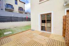 Location Appartement Tallard (05130)