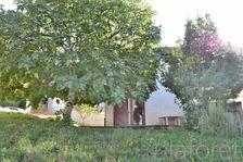 Petite maison sur les hauteurs 71500 Brive-la-Gaillarde (19100)