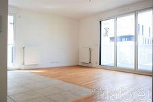 Location Appartement Rocquencourt (78150)