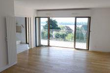 Appartement Saint Malo 3 pièce(s), ascenseur, balcon, garage, cave 534480 Saint-Malo (35400)