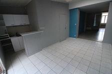 Location Appartement La Madeleine (59110)
