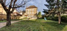 Vente Maison Jujurieux (01640)