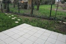 APPARTEMENT T 2 MURET  rez de jardin 570 Muret (31600)