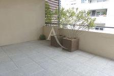 Appartement Nimes 3 pièce(s) 78.44 m2 850 Nîmes (30000)