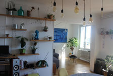 Location Appartement Clermont-Ferrand (63000)