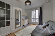 Location Appartement Saint-Mandé (94160)