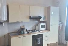 A louer Appartement T2 Quartier Pilier Rouge à Brest 440 Brest (29200)