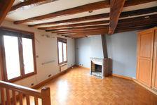 Appartement Pontoise - 2 pièce(s) - 36 m2 620 Pontoise (95300)