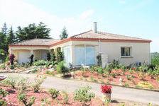 Vente Maison Boudou (82200)