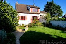 Maison Draveil (91210)
