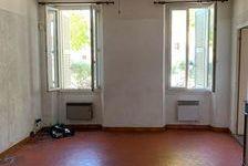 MURS d'un local professionnel Cuers 4 pièce(s) 90 m2 95000