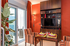 Location Appartement Seynod (74600)