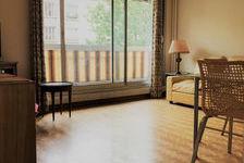 Appartement Paris 3 pièce(s) 69.25 m2 660000 Paris 12