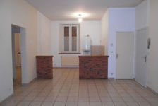 Location Appartement Joinville (52300)