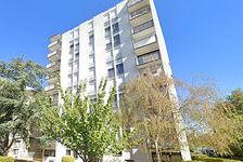 Appartement Montreuil 4 pièces 83 m2 balcon et parking 499000 Montreuil (93100)