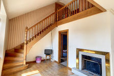 Maison Peigney 160000 Langres (52200)