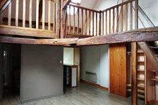 Appartement Jargeau (45150)