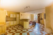 Vente Maison Alès (30100)