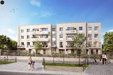 Appartement Vanves 3 pièce(s) 58 m2 510000 Vanves (92170)