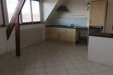 Location Appartement Dunkerque (59140)
