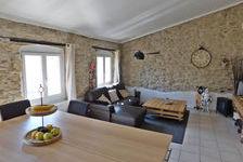 Vente Appartement Grans (13450)