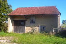 Vente Maison Saint-Micaud (71460)