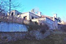 Vente Maison Vieille-Brioude (43100)