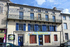 Local commercial Centre-ville - COMMERCY 700