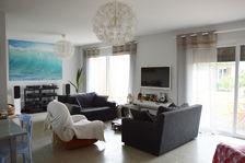 Maison Biscarrosse 4 pièce(s) 94 m² 258500 Biscarrosse (40600)