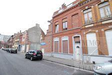 CHAMBRE ROUBAIX - 1 pièce(s) - 14.34 m2 324 Roubaix (59100)