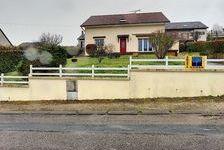 Secteur Joinville  5 pièce(s) 206,15 m2 183000 Thonnance-lès-Joinville (52300)