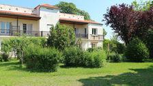 Vente Villa La Rochelle (17000)