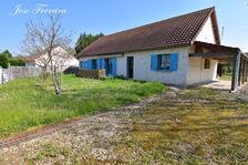 maison à Villeneuve sur Yonne 152000 Villeneuve-sur-Yonne (89500)