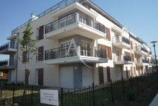 Location Appartement Ermont (95120)