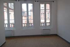 Location Appartement L'Aigle (61300)