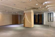 Local commercial Saintes cours National de  200 m² 2885