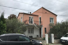 Villa LIMOUX 4 CHAMBRES 125820 Limoux (11300)