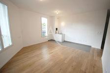 Vente Appartement Rosny-sous-Bois (93110)