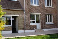 Location Maison Malo Les Bains (59240)