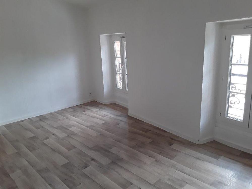Location Appartement Appartement Muret 3 pièce(s) 60 m2  à Muret