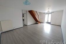 Location Appartement Montigny Le Roi (52140)