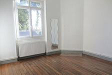Location Appartement Péronne (80200)