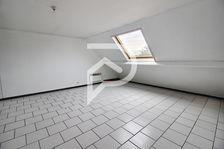 Location Appartement Brebières (62117)