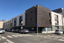 Appartement La Rochelle 2 pièce(s) 650 La Rochelle (17000)