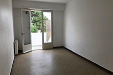 Location Appartement Saint-Gilles-Croix-de-Vie (85800)