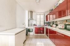 NIMES - QUARTIER MONT DUPLAN - Appartement Nimes 2 pièce(s) 507 Nîmes (30000)