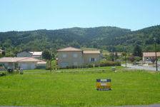 Vente Terrain Mazeyrat-d'Allier (43300)