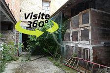 Dépendances Castelnaudary proche 3 pièce(s) 29000 Castelnaudary (11400)