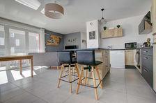 Appartement Seynod - 3 pièce(s) - 72,2 m2 300000 Seynod (74600)