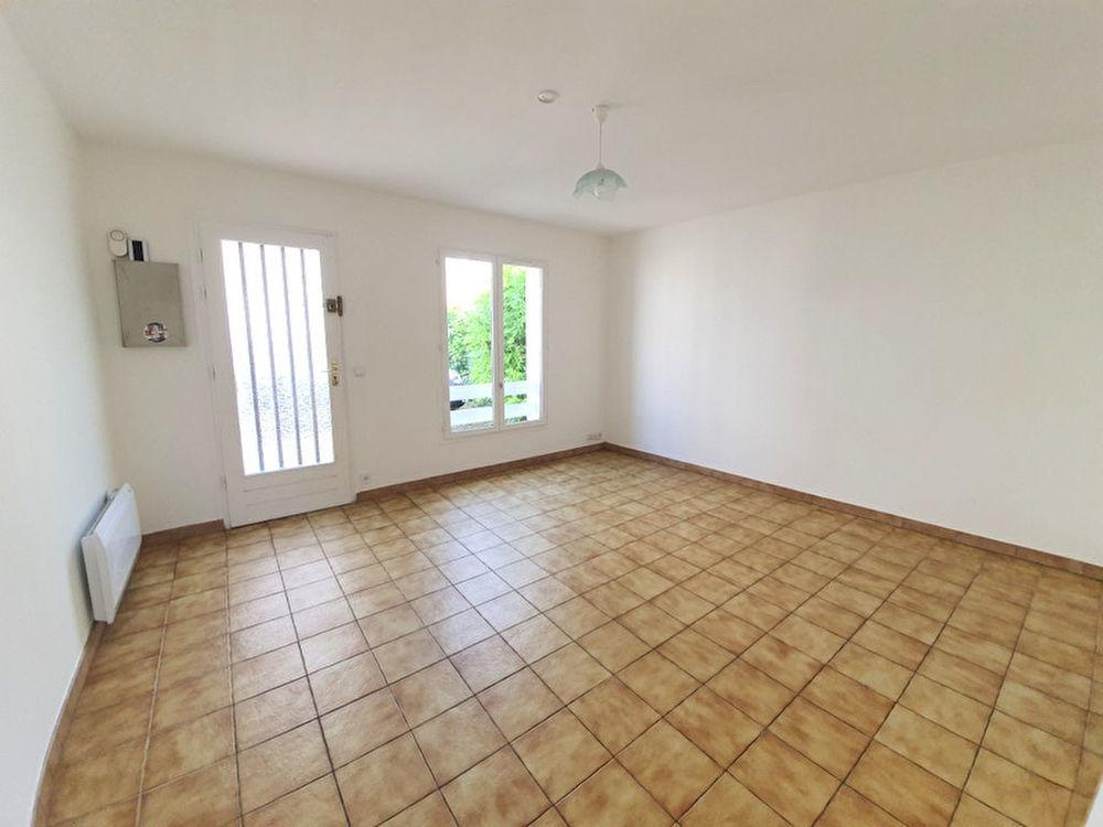 Location Appartement Appartement SAVIGNY SUR ORGE - 1 pièce(s) - 31 m2  à Savigny sur orge